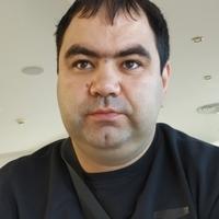 Владислав Косевцов, 36 лет, Водолей, Краснодар