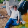 Шахин, 33, г.Баку