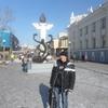 Михаил, 35, г.Селенгинск