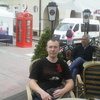 Антон, 38, г.Widzew