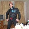 Антон, 29, г.Магнитогорск