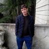 Андрей, 40, г.Сочи