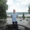 виктор, 70, г.Львов
