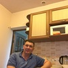 Юрий, 45, г.Бахчисарай