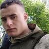 Микола Трофимчук, 23, г.Киев