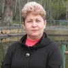 Nataliya, 59, Vatutine
