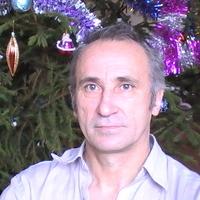 саня, 57 лет, Козерог, Санкт-Петербург