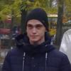 Kola Telenik, 26, Херсон