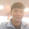 sharif, 36, Ramon