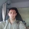 Максим, 39, г.Усть-Кут