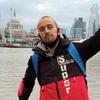 Валерій Кураксін, 28, г.Лондон