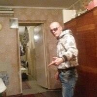 Олег, 23 года, Овен, Пермь