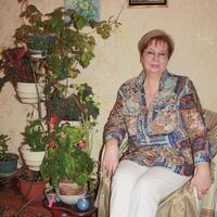 елена, 63 года, Дева, Москва