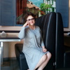 Irina, 59, г.Мариуполь