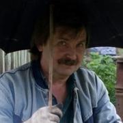 Сергей 60 лет (Стрелец) Абакан