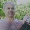 Александр, 57, г.Кропивницкий (Кировоград)
