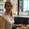 Елена, 36, г.Новосибирск