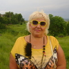 lyudmila, 66, Gulkevichi