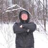 Пётр, 29, г.Тверь