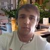 Rustam, 32, Zelenograd