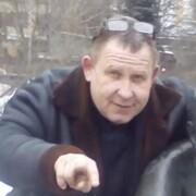 Андрей Пилюгин 50 Москва