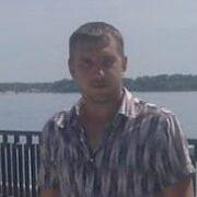 Александр 34 Котельниково