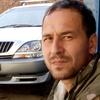 Виктор, 46, г.Горно-Алтайск