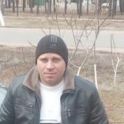 Максим 34 Павловск (Воронежская обл.)