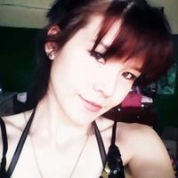 Алена, 25 лет, Весы, Бишкек