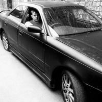 Илья, 24 года, Рак, Иркутск