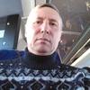 вадим, 54, г.Надым