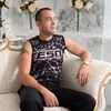 Aleksandr, 38, Vladimir