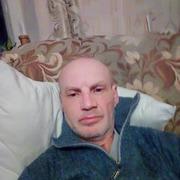 Николай 31 Ярославль