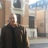 Aleks, 54, г.Арзамас