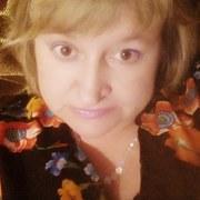 Наталья 47 Минск