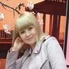 Olga, 37, Nevel'sk
