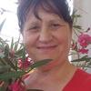 Тамара, 55, г.Одесса