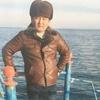 Базик, 41, г.Бишкек
