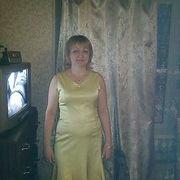 Наталья из Дмитриева-Льговского желает познакомиться с тобой