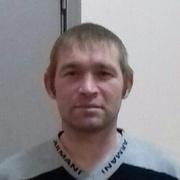 Аркадий Абуков 35 Чебоксары