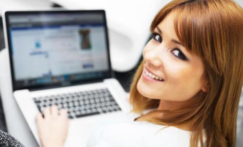 Как познакомиться богатому обеспеченному мужчине с хорошей девушкой путем сайтов знакомств в интернете.