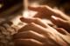 Как непринужденно начать беседу на сайте знакомств?