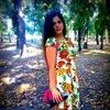 Tanya, 21, Zhovti_Vody