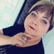 Подружиться с пользователем Наталья Коротаева 51 год (Рыбы)