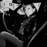 Светлана 42 года (Козерог) хочет познакомиться в Опочке