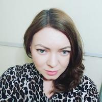 Елена, 42 года, Рак, Пермь