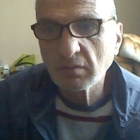 aiko, 62 года, Козерог, Ереван