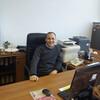 Руслан, 36, г.Кзыл-Орда