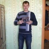 Дмитрий, 39 лет, Телец, Курган