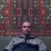 Aleksey, 42, Edineţ